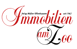 Immobilien am Zoo